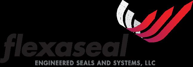Flexaseal